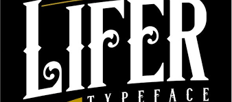 20 free and premium fonts with excellent details