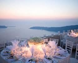weddings in greece pin by kasia on wedding hotel wedding wedding and