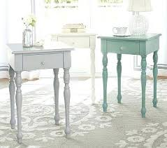 small white side table for nursery white side table nursery side table small white side table for