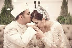 muslim and groom weddings ceremony reception simplifai studios