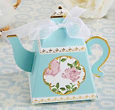tea party favors tea party favors unique wedding favors weddings party city