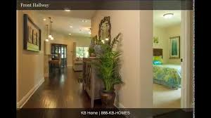 explore homes in deland fl kb home tours youtube