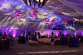 mardis gras party ideas herbalife mardi gras 005 estate weddings and events