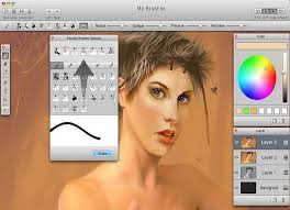 mybrushes for mac free download macupdate