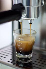 which delonghi espresso machine amazon black friday deal customer reviews delonghi ecp3420 best buy