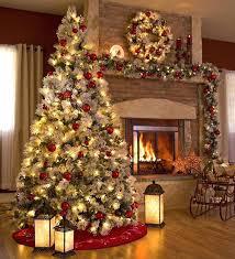 The Best Decorated Tree November 2017 Knjdz
