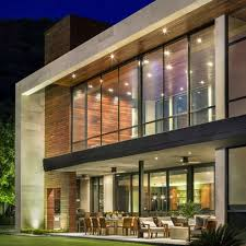 Modern Home Design Las Vegas 33 Best Kb Home Las Vegas Images On Pinterest Architecture