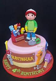 childrens cakes childrens cake jocakes