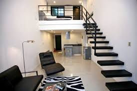 Duplex Stairs Design 99 Modern Staircases Designs Absolute Eye Catcher In The Living