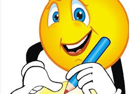 best resume writing service houston resume amazing professional resume writing services resume