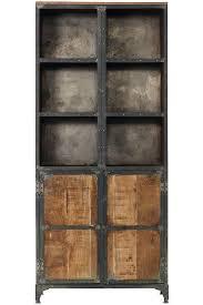 best 25 corner ladder shelf ideas on pinterest display tall black