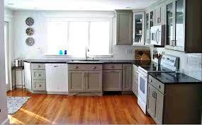 Well Designed Kitchens Well Designed Kitchens Hotcanadianpharmacy Us