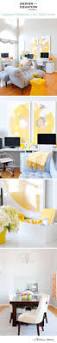 Modus Yosemite Bedroom Set 13 Best Rosanna Pansino U0027s Master Bedroom Images On Pinterest