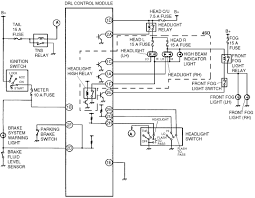 radio wiring diagram for 1999 nissan altima 1993 nissan altima
