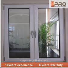 unique window frame designs beautiful design in kerala i