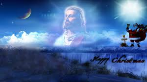 jesus wallpapers group 86