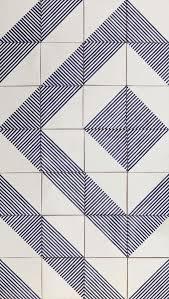 lino tiles design by davidpompa uriarte talavera tiles