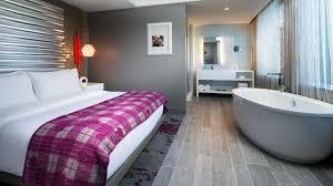 rooms u0026 suites w bellevue