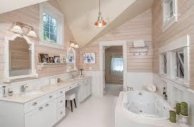 tile floor designs for bathrooms bathroom penny tile floors design ideas pictures zillow digs