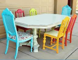 Painted Chairs Images 73 Best Dixie Belle Peony Painted Furniture Furniture