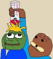Spurdo Meme - burger dddddd spurdo sp磴rde ddd pinterest