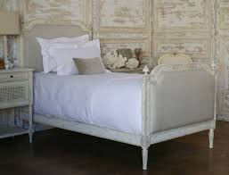 french twin bed simple things blog