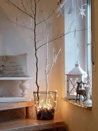 Fairy Lights Ikea by How To Hang Christmas Lights Inside Windows Are String Fire Hazard