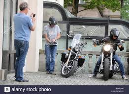 toyota lexus zagreb james may top gear presenters stock photos u0026 james may top gear