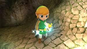 The Legend Of Zelda A Link Between Worlds Map by The Legend Of Zelda A Toon Link Between Worlds Super Smash Bros
