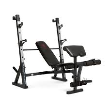 Marcy Diamond Olympic Surge Bench Md 879 Olympic Weight Bench Marcy 848 All In One From Test Case