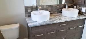 zen living calgary u0026 vancouver bathroom vanities u0026 bath cabinets