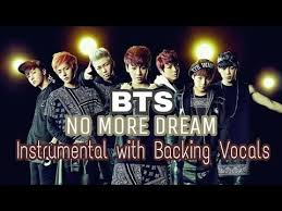 download mp3 bts no more dream bts no more dream instrumental mp3 mp3 download mp3 jamit