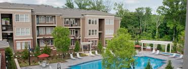 1 Homes by Providence Place Apartment Homes Apartments In Huntsville Al