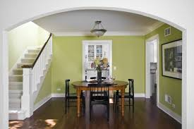 Green Dining Room 21 Green Dining Room Designs Decorating Ideas Design Trends