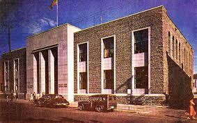 bureau poste terrebonne photos historiques