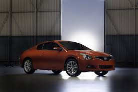 nissan altima sport 2014 nissan altima reviews specs u0026 prices top speed