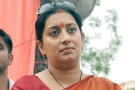 Latest Cabinet Ministers Photos Narendra Modi U0027s Cabinet Ministers Assets Arun Jaitley