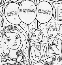 interesting ideas american coloring pages doll 224 coloring