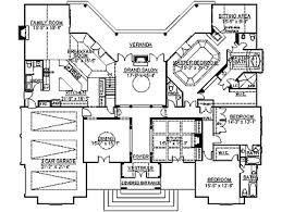 neoclassical home plans 131 best project wl floor plans images on architecture