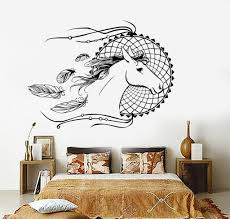 cowgirl wall decor images home wall decoration ideas