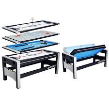 Air Beds At Walmart Table Top U0026 Multi Game Tables Walmart Com