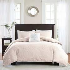 california king white duvet covers for bed u0026 bath jcpenney
