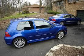 vwvortex com like your r32 deep blue metallic color buy a