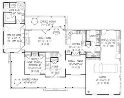 farm house floor plans house plan 96828 at familyhomeplans