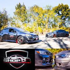 subaru evo houston subaru vs evo home facebook