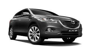 mazda cars australia mazda cx 9 reviews productreview com au