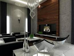 ideas for decorating living rooms 45 contemporary decorated living room ideas ideas home design