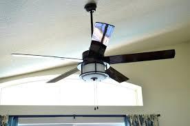 casa vieja ceiling fans manufacturer ceiling fans casa ceiling fan century ceiling fan com with fans