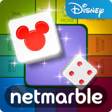 mobile apps mobile games disney lol
