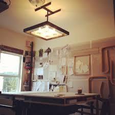 Retractable Light Fixtures Ceiling Lights Glamorous Retractable Ceiling Light Cord